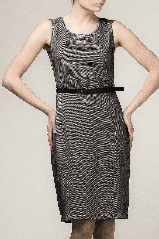 e0f0df0d0b Sukienka Model 43O070202 - Quiosque Hurtownia odzieży on-line