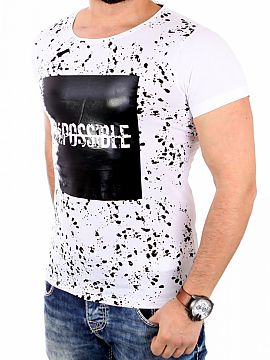 T-shirt   YourNewStyle