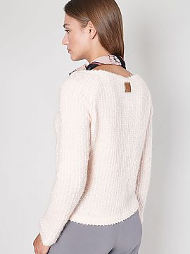 Sweter   Click Fashion
