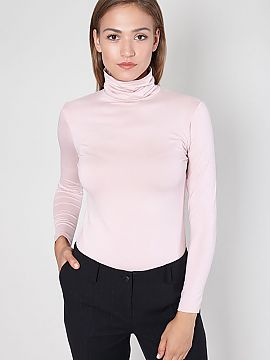 Golf Model Salem 9611 Powder Pink - Click Fashio Click Fashion