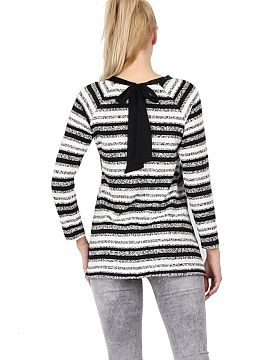 Sweter   Margo Collection