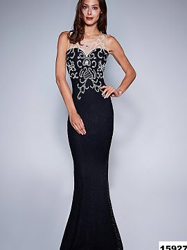 4405002efff01c Sukienka Model 18113 Green - YourNewStyle Hurtownia odzieży on-line ...