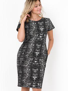 9ea887d6b4 Rozmiar 44 46 Sukienki Hurtownia odzieży on-line