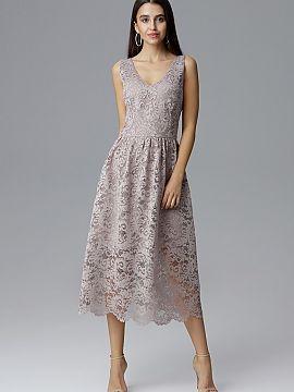 5f88cacf75 Figl Sukienki Wieczorowe - Eleganckie Kreacje na Bal