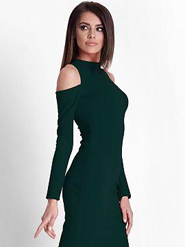 338ca50c7f Rozmiar 34 Sukienki Wieczorowe - Eleganckie Kreacje na Bal