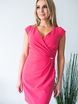 68567b55d6 Rozmiar 44 Sukienki Wieczorowe - Eleganckie Kreacje na Bal