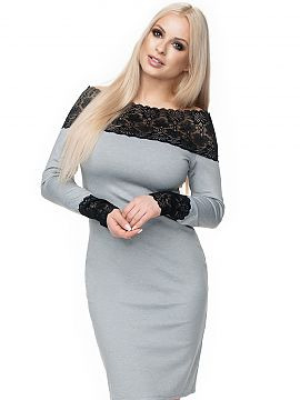 0ae20f82b0 Sukienki Wieczorowe - Eleganckie kreacje na Wesele