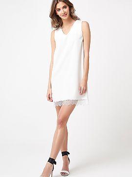 ccfd530d6e Nowe Trendy Online - Nowości w Sklepie Heppin.com Sukienki ...