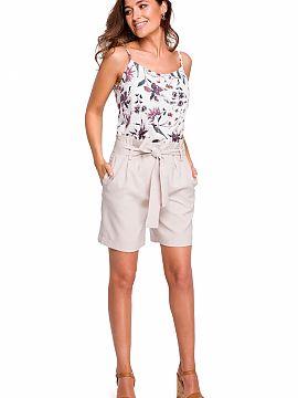 c5365d310be339 Spodnie damskie, Szorty, Jeansy, Spodnie wizytowe - Hurtownia ...