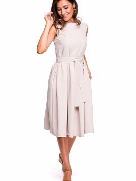 11e3104511 Sukienki damskie - kreacje wizytowe
