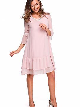 e57478d800 Sukienki damskie - kreacje wizytowe