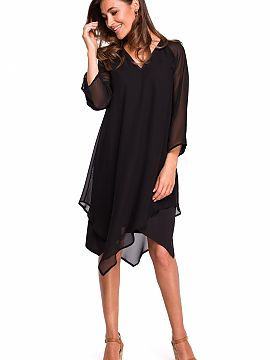 26ea6a9500 Sukienki damskie - kreacje wizytowe