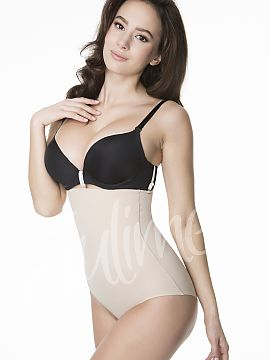 Figi   Julimex Shapewear