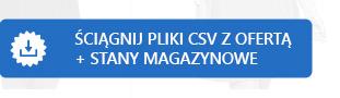 Plik CSV z ofertą hurtową oraz aktualnymi stanami magazynowymi