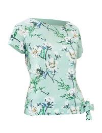 07131b4cddab7f Hurtownia odzieży damskiej, moda damska, markowe ubrania damskie ...