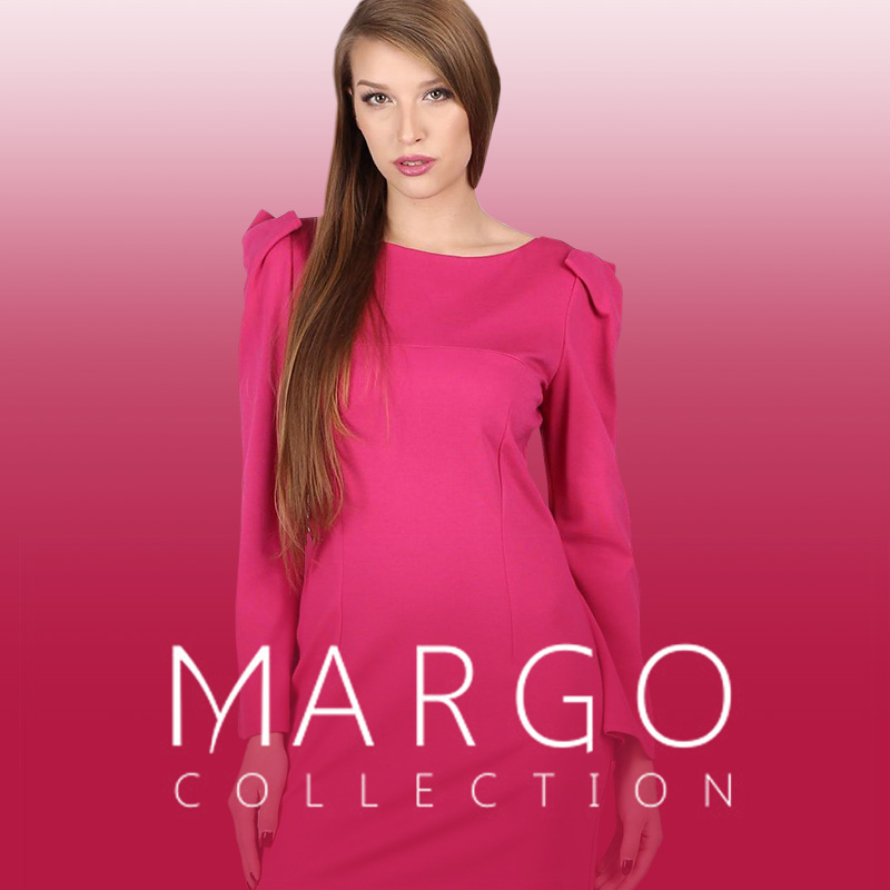 Margo Collection Clothing Brand